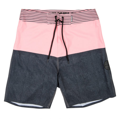 SAILOR boardshort