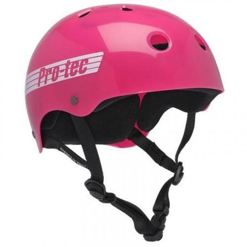 CLASSIC SKATE helmet