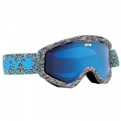 TARGA 3 síszemüveg