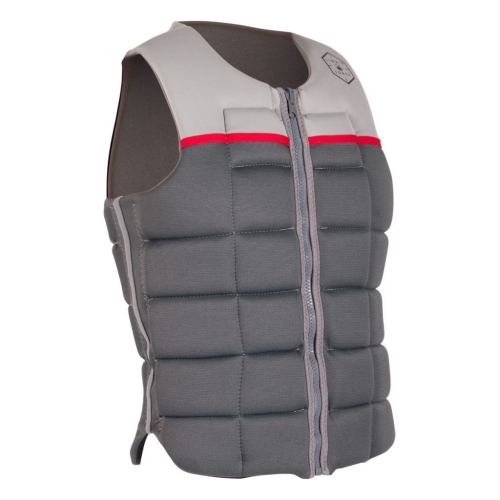 2020 FLEX COMP wakeboar vest