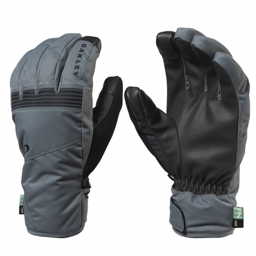 ROUNDHOUSE snowboard glove