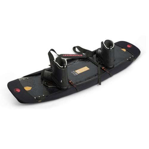 EDGE PROTECTOR wakeboard táska